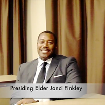 finkley website.png