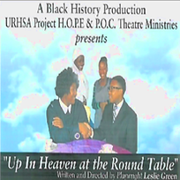 up in heaven website.png