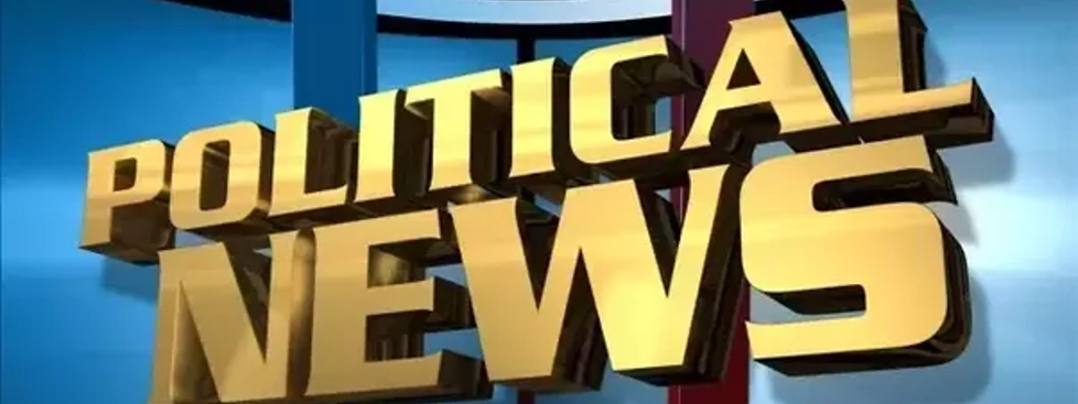political news banner.png