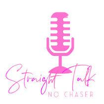 Straight Talk 209.jpg