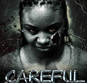 Careful 210x300.jpg