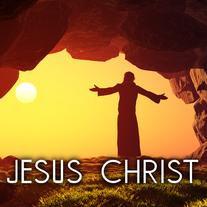 leslie jesus christ website.jpg