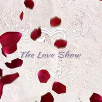 love show 209.jpg