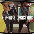 7 days 2 Christmas 209.jpg