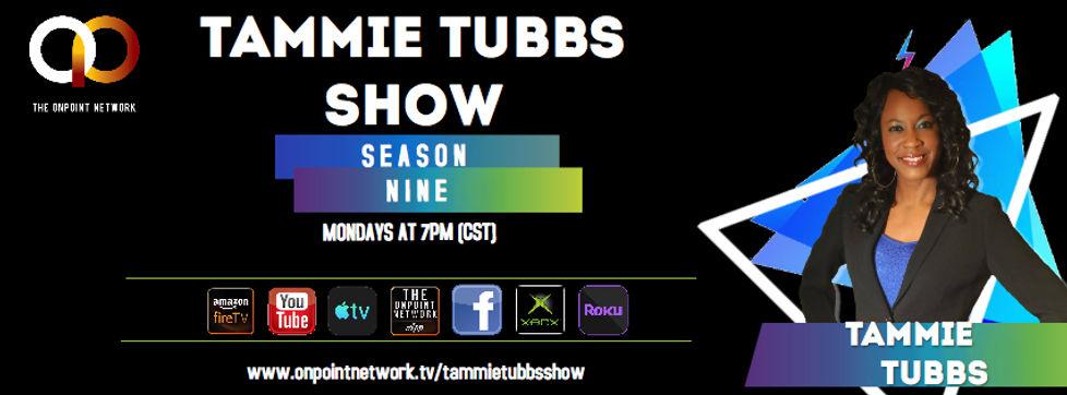 Tammie Tubbs Show Banner.jpg