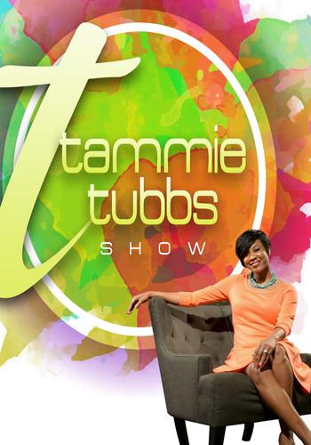 Tammie Tubbs Show