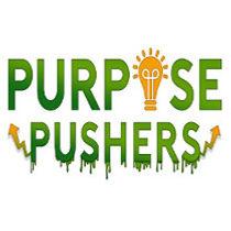 Purpose Pusher 209.jpg