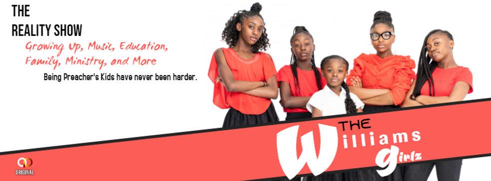 Williams Girlz - plain.jpg