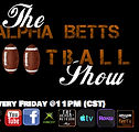 Alpha Betts Football Show 2.jpg