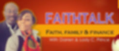faithtalk website.jpg