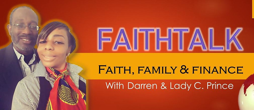 faithtalk website.jpg
