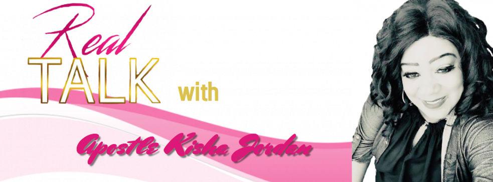 Real Talk With Kisha Jordan.jpg