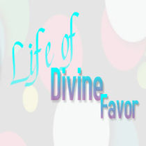 Life of divine favor 209.jpg