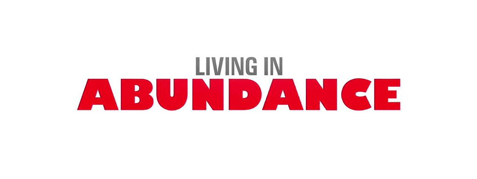 living in abundance.jpg