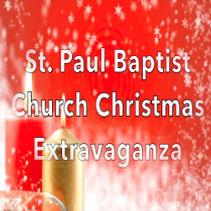 stpaul christmas extravangza.jpg