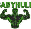 Baby Hulk.jpg