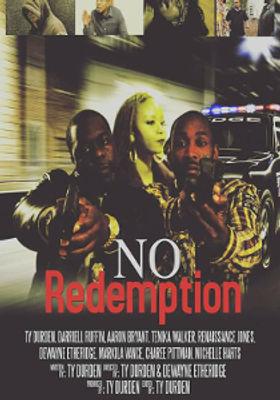 no redemption 210x270.jpg