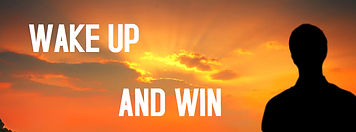 Wake Up and Win banner.jpg