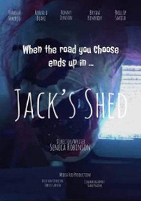 Jacks Shed 210x300.jpg