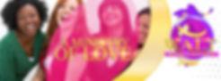 WALT fb banner.jpg