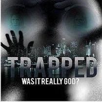 trapped 209.jpg