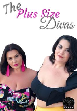 The Plus Size Divas