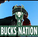 Buck Nation 209.jpg
