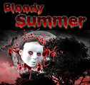 bloody summer 210x300.jpg