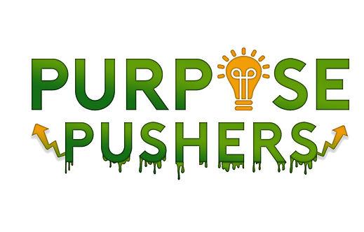 Purpose Pushers 1200x768.jpg