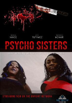 psycho sisters 210x300.jpg