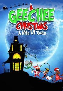 A GeeChee Christmas 2