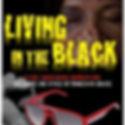 living in black website.jpg