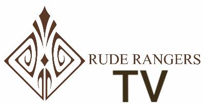 rude rangers tv.png
