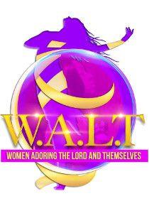 W.A.L.T. Ministries