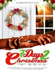 7 Days 2 Christmas