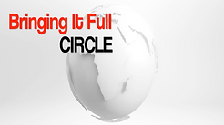 Bringing It Full Circle 16x9.png