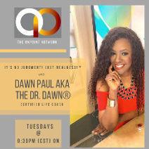 dr. dawn 209.jpg