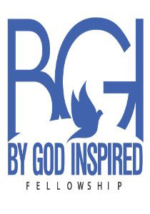By God Inspired Fellowship