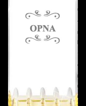OPNA Show
