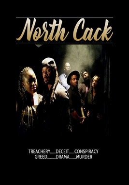 North Cack