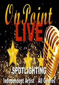OnPoint Live