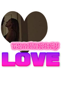 Temporary Love 210x300.jpg