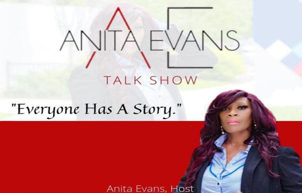 Anita Evans 1200x768.jpg