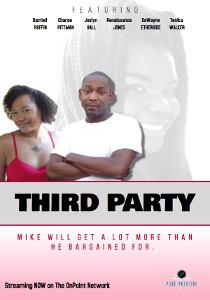 Third Party 210x300.jpg