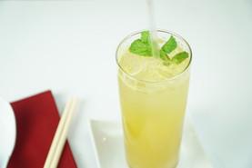 Mango Drink.jpg