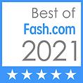 fash-2021.png