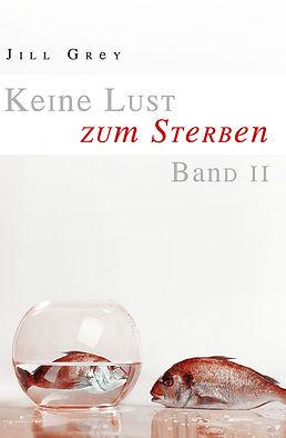 eBook-cover_keine_Lust_zum_Sterben_2_052