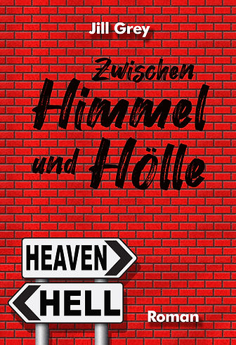 cover_himme-hoelle.jpg