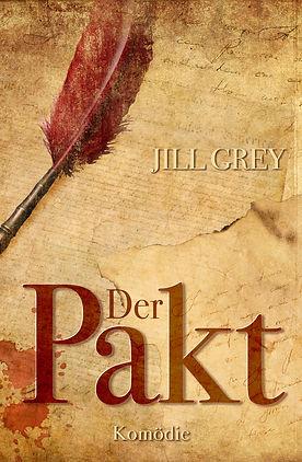 Pakt_Cover_E-Book.jpg