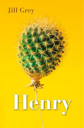 Henry_Cover_E-Book neu jpg.jpg